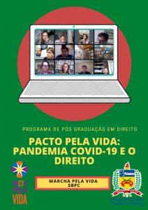 PPG Direito (UFSC)